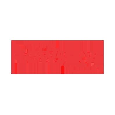 2_Flowserve