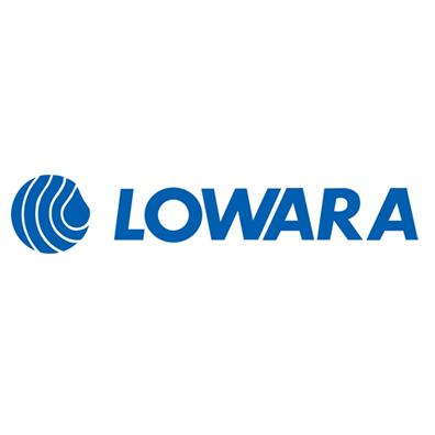 2_Lowara