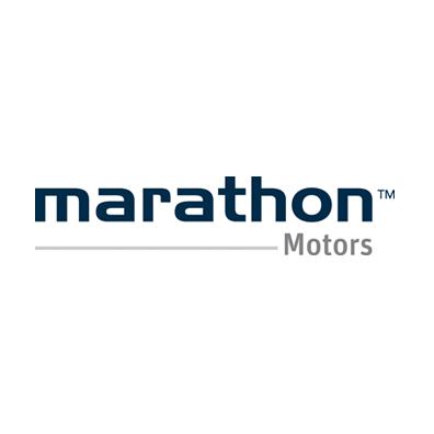 2_Marathon