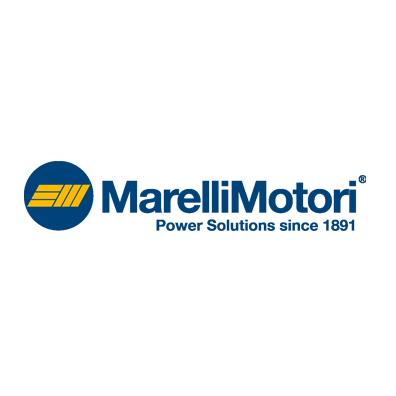 2_Marelli-1