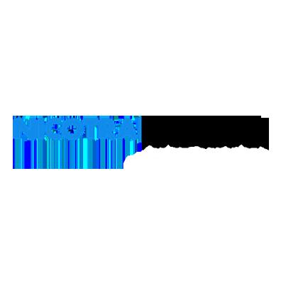 2_NICOTRA Gebhardt