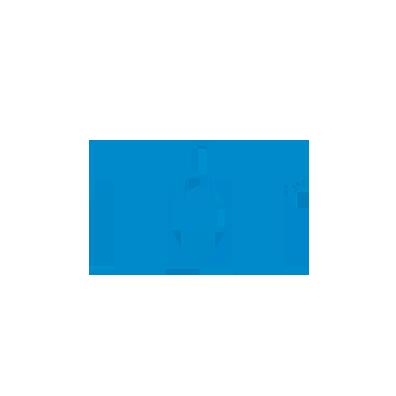 2_TT-1