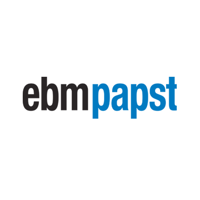 2_emb-papst-1