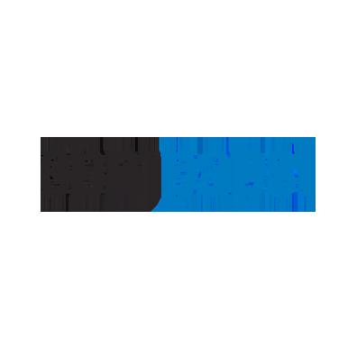 2_emb papst